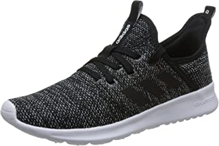 adidas Cloudfoam Pure Women's Road Running Shoes
