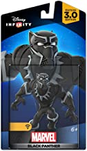 Disney Infinity 3.0 Edition: MARVEL'S Black Panther Figure by Disney Infinity
