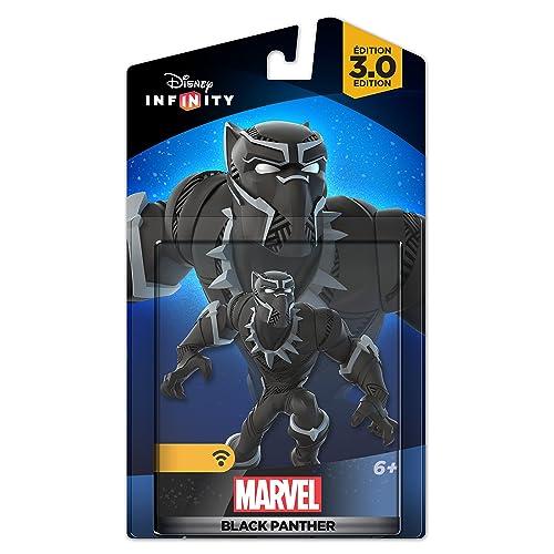 Infinity Figures Amazon Com
