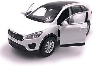 Suchergebnis Auf Für Kia Modellauto Sorento