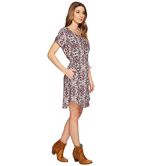 Ariat Dress Paula Dress Dress Ariat Ariat Dress Ariat Ariat Paula Ariat Paula Dress Ariat Paula Dress Paula Paula qAnvIwvd