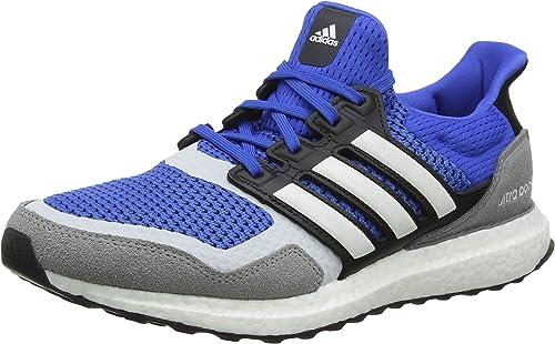 adidas Ultraboost S&l, Chaussures de Running Homme