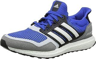 adidas Ultraboost S&l, Zapatillas de Running para Hombre