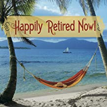 Best the retirement song Reviews