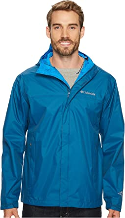 Columbia - Watertight™ II Jacket