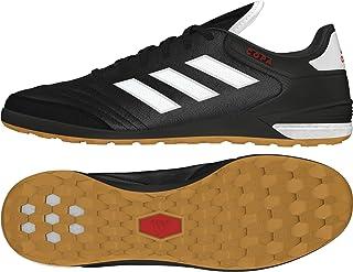 Copa Tango 17.1 In, Zapatos de Futsal para Hombre, Negro (Nero Negbas/ftwbla/Negbas), 40 EU
