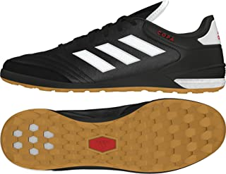 adidas Copa Tango 17.1 in Mens Football Boots Soccer Shoes