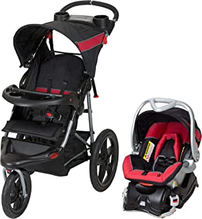 Best red prams travel systems Reviews