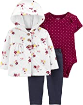 Best baby girl clothes bouquet Reviews