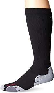 2XU Men's Recovery Compression Socks