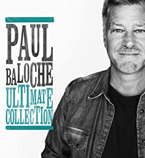 Best paul baloche ultimate collection Reviews