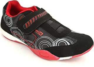Gliders (From Liberty) Women's Senna Running Shoes