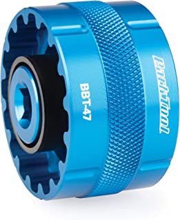 Park Tool BBT-47 Dual Sided Bottom Bracket Tool