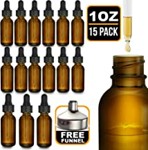how big is 1 oz bottle