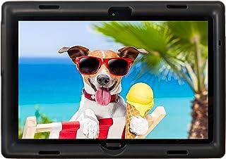 BobjGear Bobj Funda Resistente para la Tableta (25.4) Lenovo Smart Tab M10 10.1 Inch (TB-X605F, TB-X505F,I,L,X) and P10 (T...