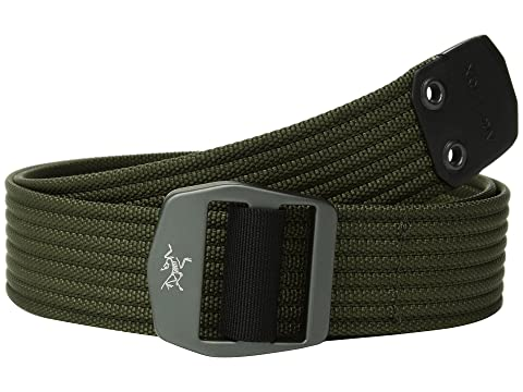 ARC'TERYX Conveyor Belt, Gwaii
