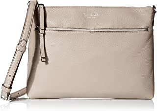 Kate Spade Crossbody for Women- Taupe