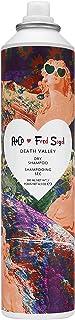 R+Co Death Valley Dry Shampoo- Fred Segal, 6.3 Oz.