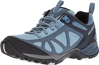 Merrell Women's Siren Sport Q2 Hiking Boot