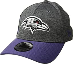 Baltimore Ravens 3930 Home