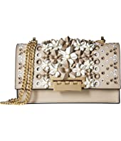 ZAC Zac Posen - Earthette Chain Shoulder
