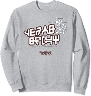 Best star lord sweater Reviews
