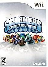 $21 » Skylanders Spyro's Adventure (Renewed)