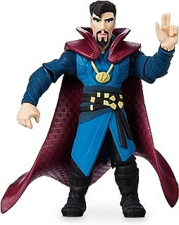 Marvel Dr. Strange Action Figure