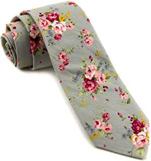 Littlest Prince Matching Bow Tie, Zipper Tie, and Standard Tie for Infants, Toddlers, Youth & Men (A)