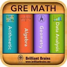 GRE Math Review : Super Edition