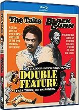 Black Gunn & The Take - Double Feature