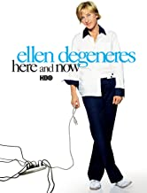 Best ellen here and now Reviews