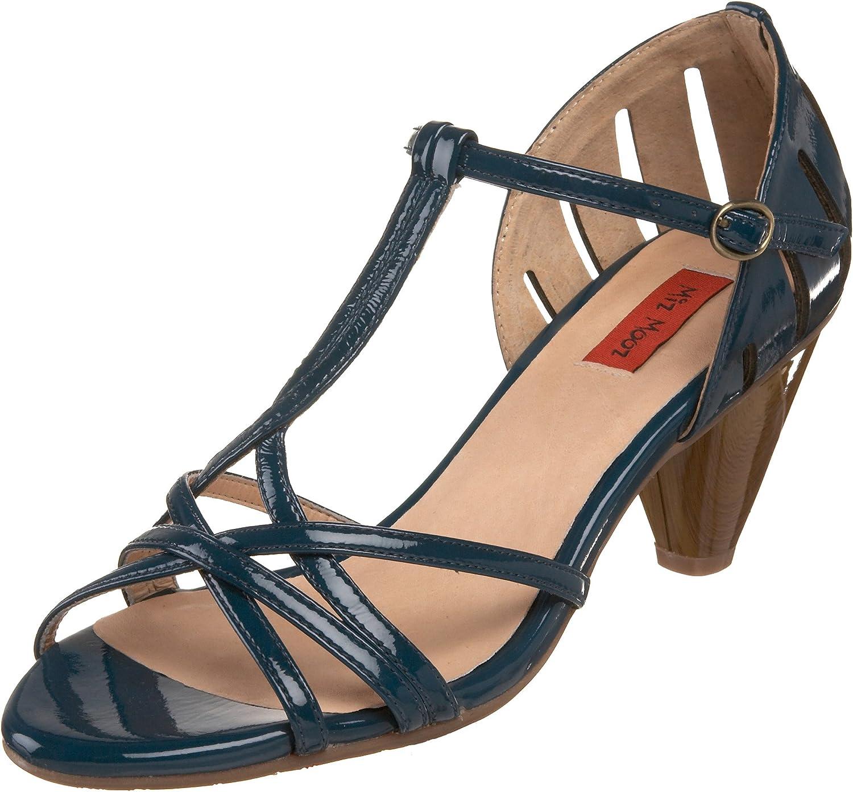 Miz New arrival Mooz Women's Sandal Fantasia sale