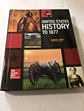Best teks united states history to 1877 Reviews
