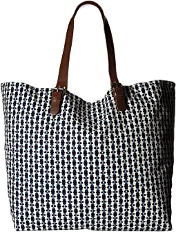 Prana - Slouch Tote