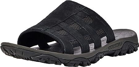 Merrell Men's Moab Drift 2 Slide Hiking Sandal