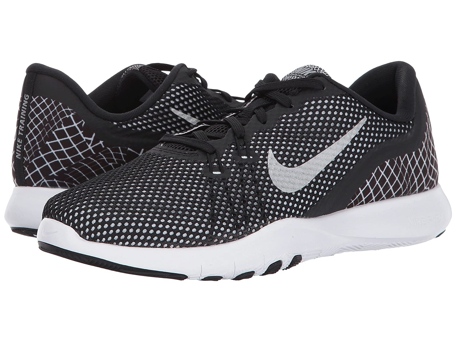 Nike Flex Trainer 7 PrintCheap and distinctive eye-catching shoes