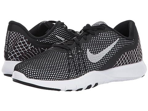 dea47bcdee96 Nike Flex Trainer 7 Print at 6pm