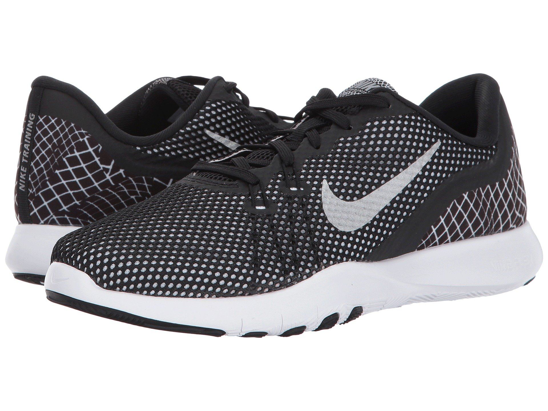 24fb2c04a28c8 Nike Flex Trainer 7 Print