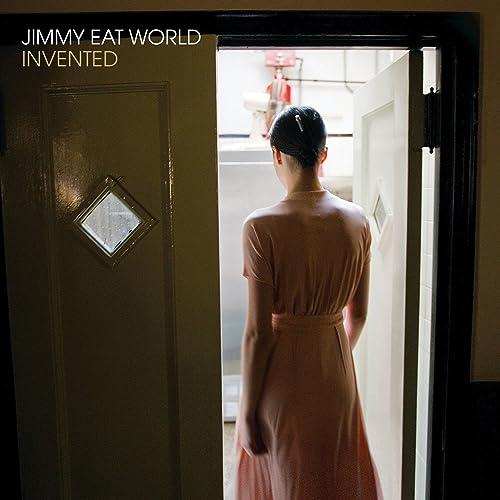 Shop the jimmy eat world online store | official merch & music.