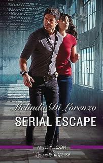 Serial Escape