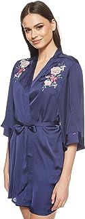 Dorina Women's D00906W Robe