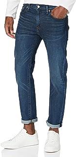 Levi's 502 Taper Jeans Uomo
