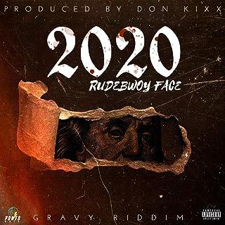 2020 [Explicit]