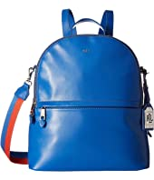 LAUREN Ralph Lauren Halsbury Tami Backpack Medium