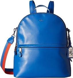 Halsbury Tami Backpack Medium