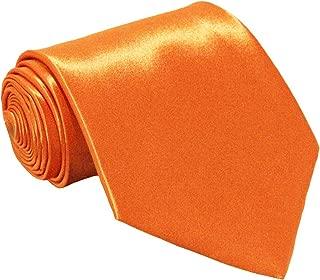 Soophen Mens Necktie 3.75