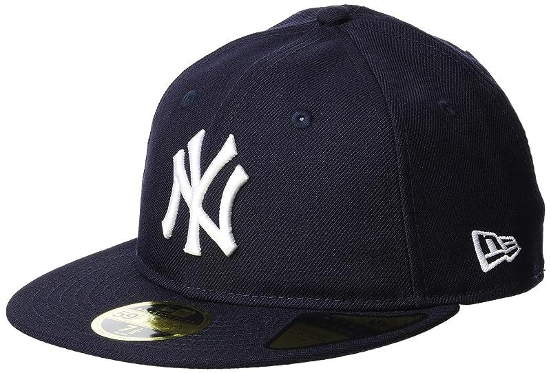 本体祝うハーブ[ニューエラ] ベースボールキャップ RC5950 ニューヨーク?ヤンキース S19 [ユニセックス] 12019114