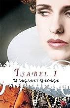 Isabel I (Spanish Edition)