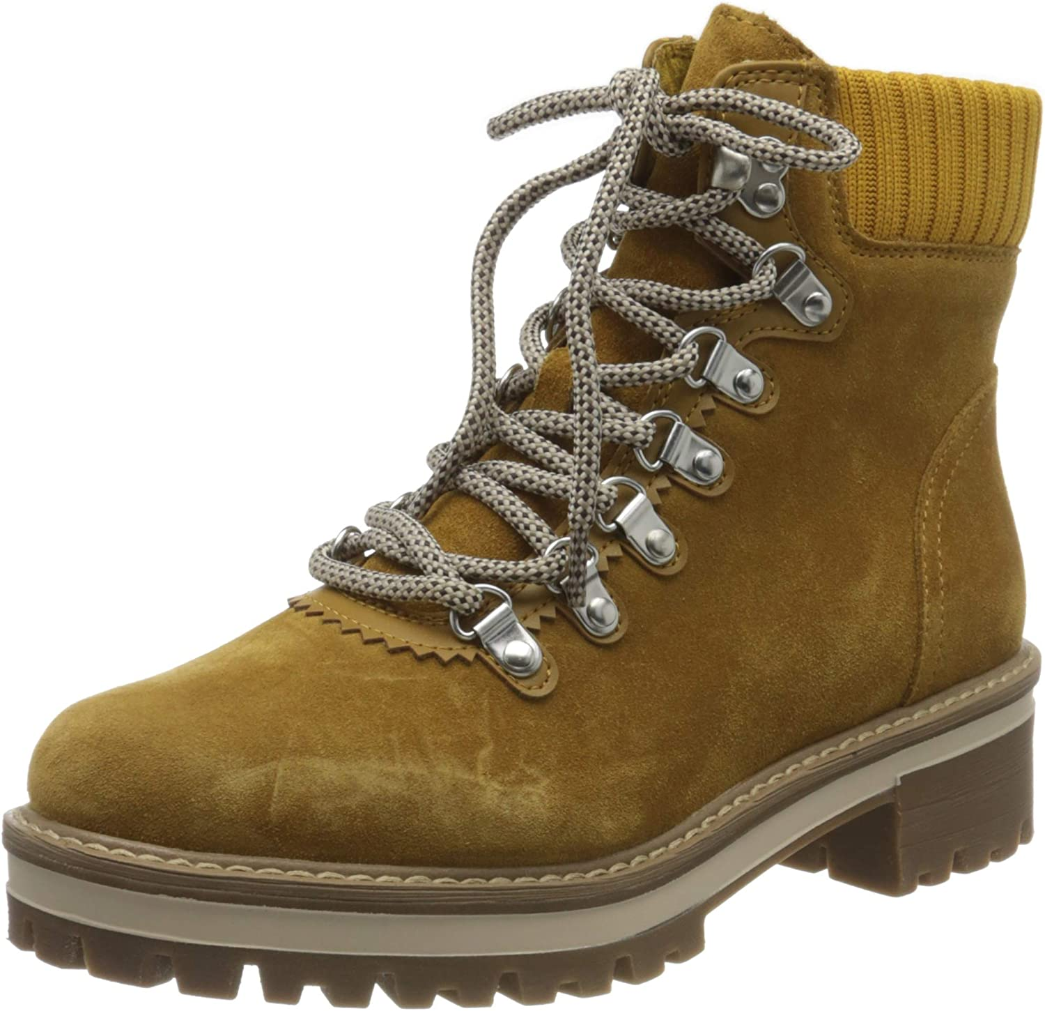 Tamaris Women's boots Ankle Max Tampa Mall 70% OFF